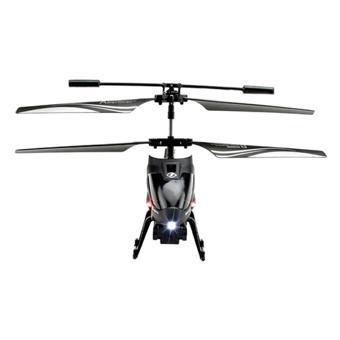 meilleur hélicoptère radiocommandé