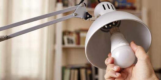 meilleur lampe led