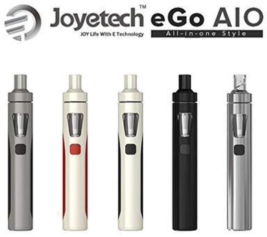 meilleur marque cigarette electronique