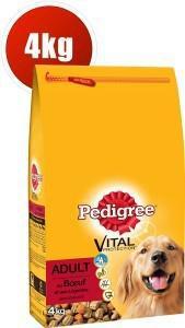 meilleur marque de croquette pour chien