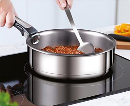 meilleure casserole inox 18 10