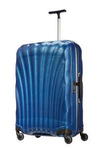 meilleure valise