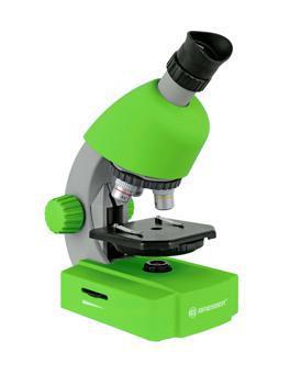 microscope junior