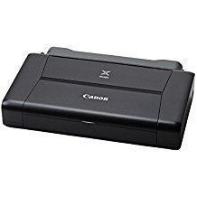 petite imprimante wifi