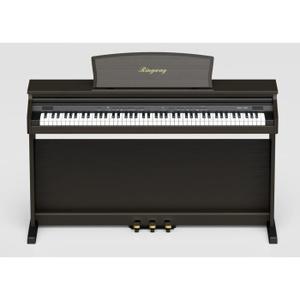 piano 88 touches toucher lourd