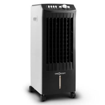 refroidisseur d air