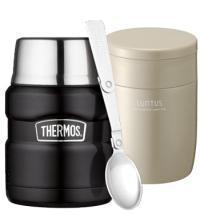 thermos repas