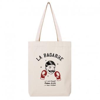 tote bag homme