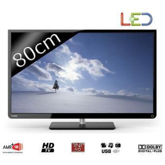 tv 80 cm pas cher