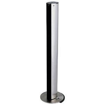 ventilateur colonne silencieux puissant