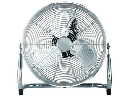 ventilateur maison