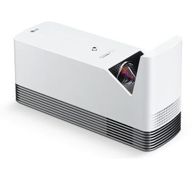 videoprojecteur focale ultra courte