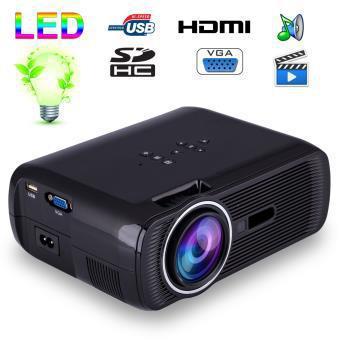 videoprojecteur portable